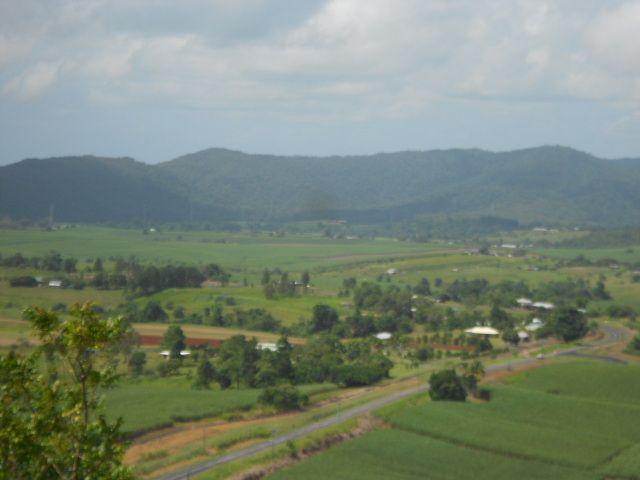 Henderson Drive, Innisfail QLD 4860, Image 0