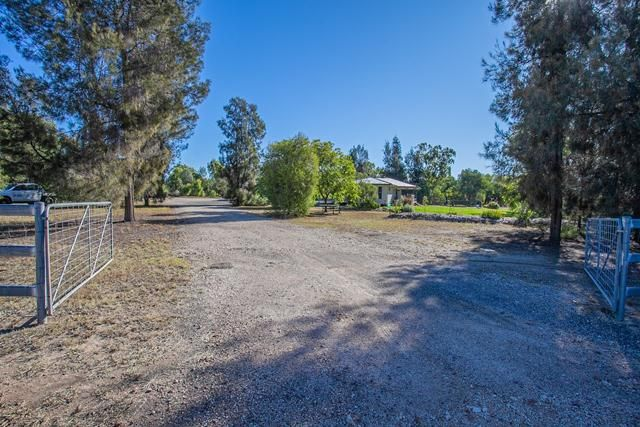 56 Kurtz Street, Chinchilla QLD 4413, Image 0