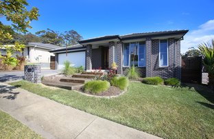 Picture of 6 Seashore Place, Sandy Beach NSW 2456