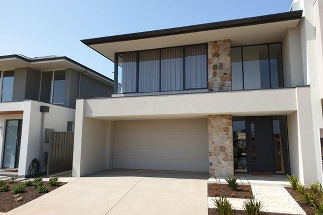 Picture of Lot 69 Riverside Avenue, ALLENBY GARDENS SA 5009
