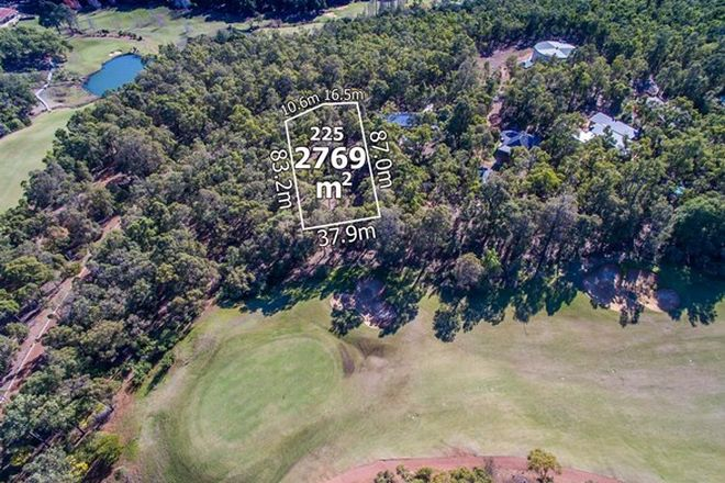 Picture of 225 Heritage Drive, ROLEYSTONE WA 6111