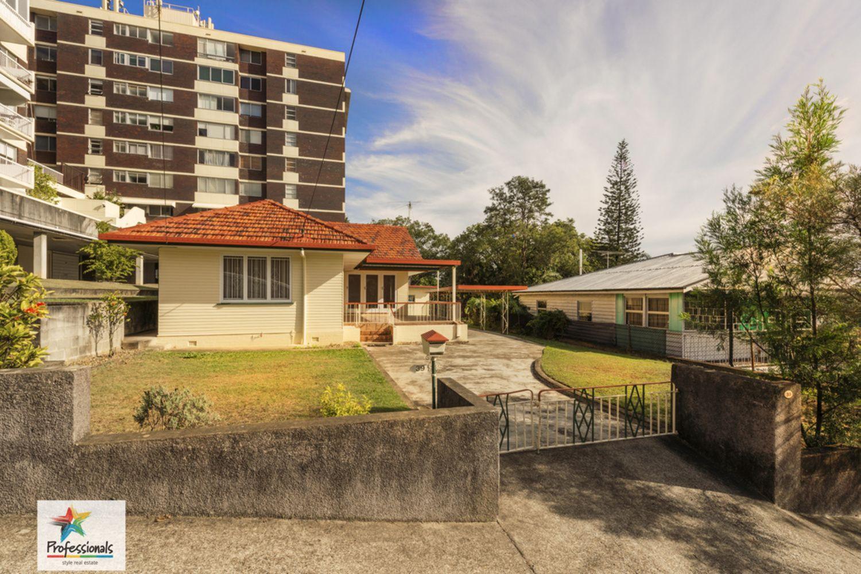 39 Colville Street, Highgate Hill QLD 4101, Image 1