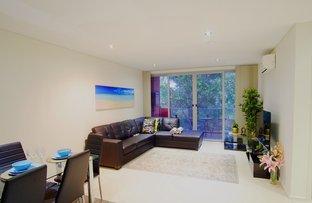 12/1 Victoria Avenue, Penshurst NSW 2222