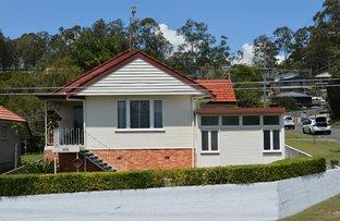 572 Stafford Road, Stafford QLD 4053
