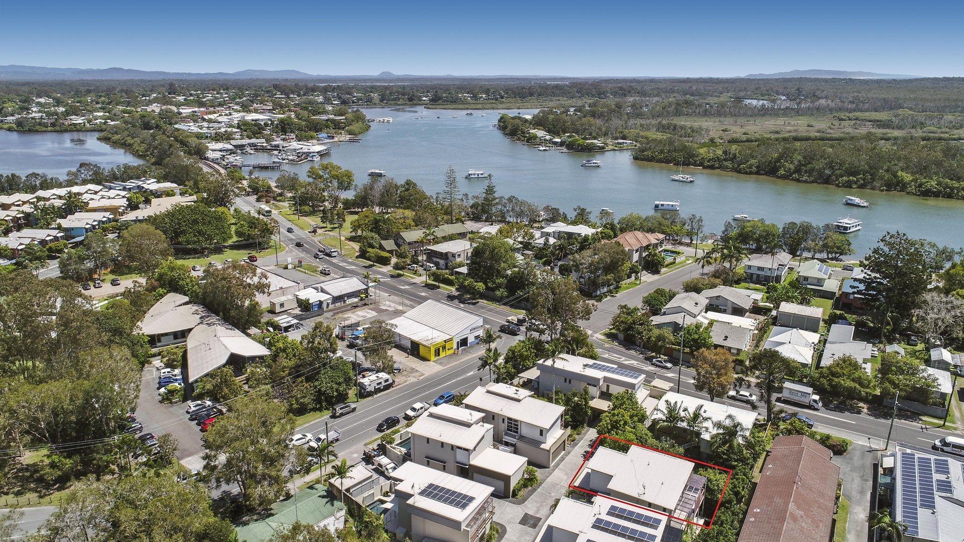 5/21 Hilton Terrace, Tewantin QLD 4565, Image 1