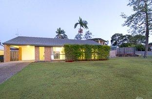 4 Trephina Close, Riverhills QLD 4074