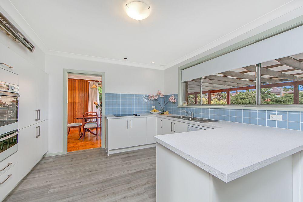 76 Bradley Drive, Carlingford NSW 2118, Image 1