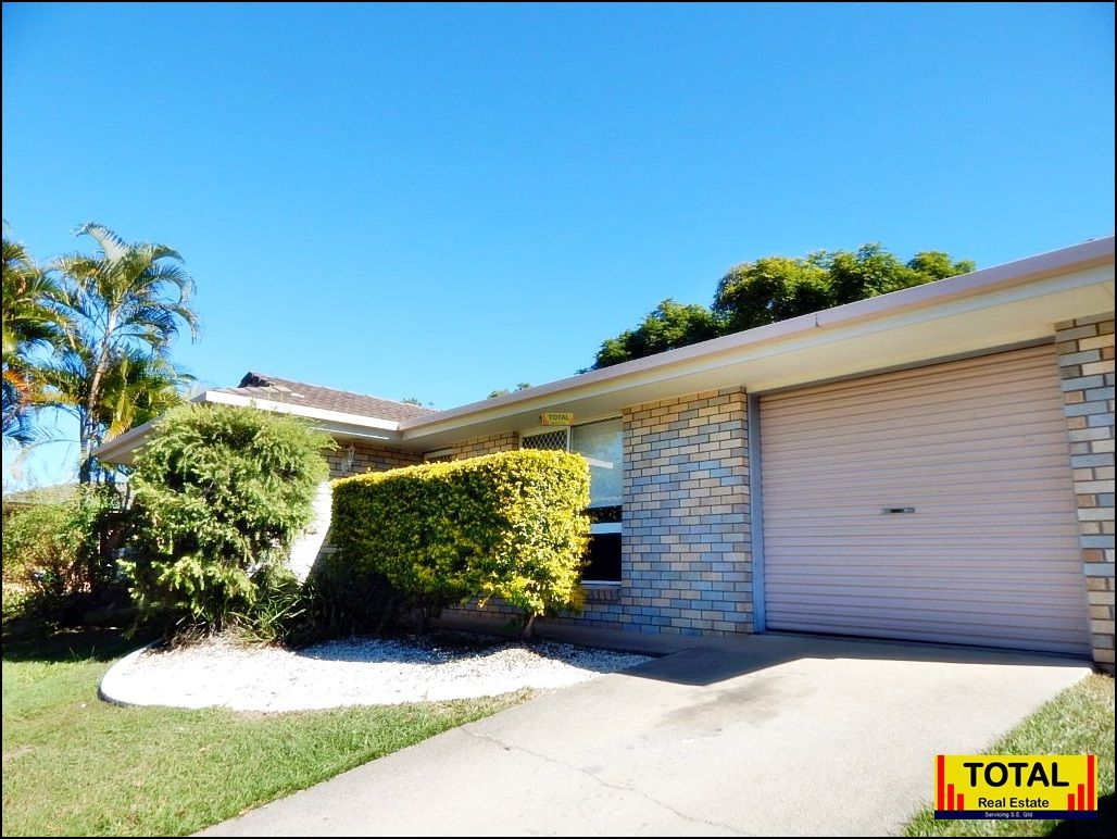 35 Lockyer drive, Bray Park QLD 4500, Image 0