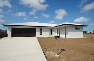 Picture of 76 Drysdale Street, Ayr QLD 4807