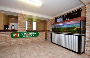 Picture of 3 Naples Ct, Kelso QLD 4815