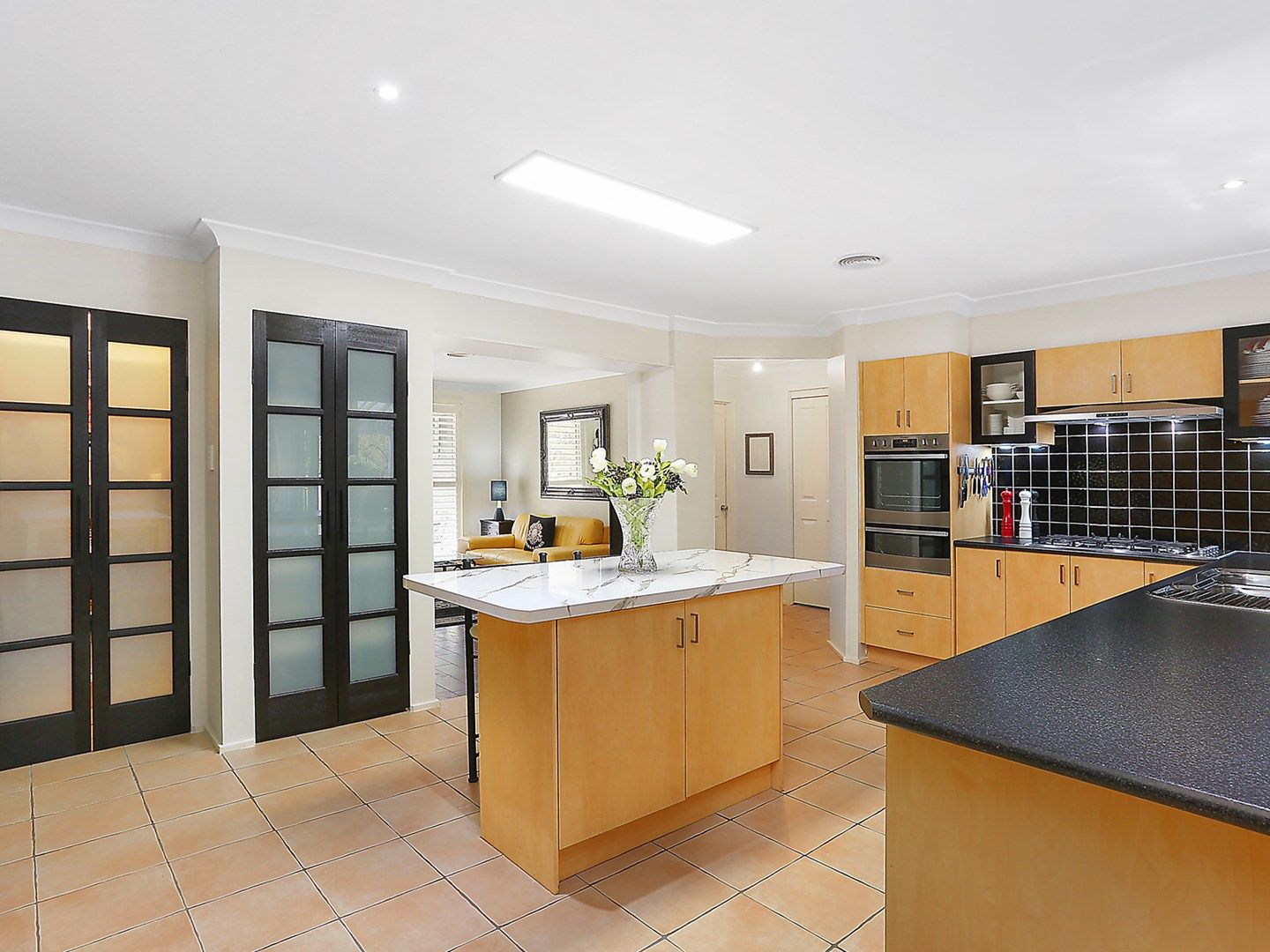 6 Warby Street, Bowral NSW 2576, Image 1