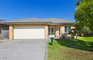 Picture of 6 Longley Grove, Kanahooka NSW 2530