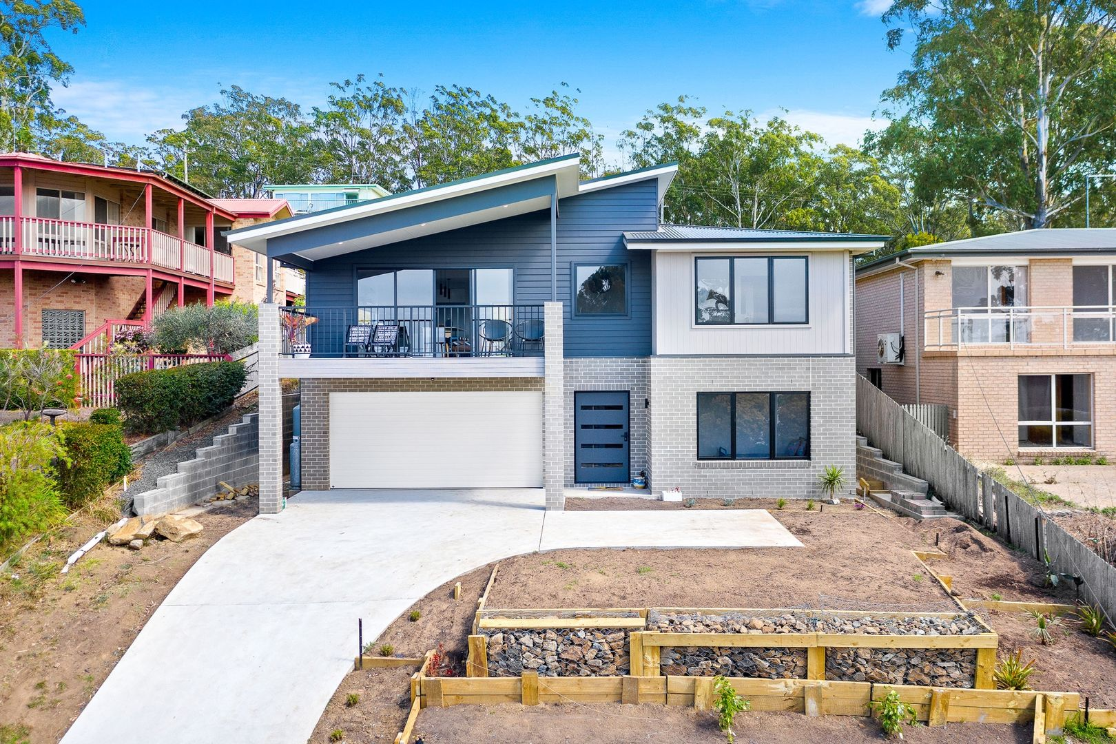 59 Coogee Street, Tuross Head NSW 2537, Image 1