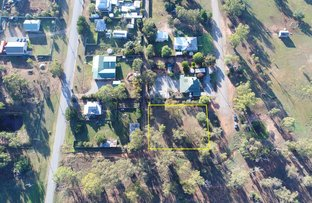 Picture of 2-4 Moore Street, Ganmain NSW 2702