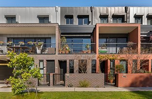 Picture of 4/2 Bridge Street, Northcote VIC 3070