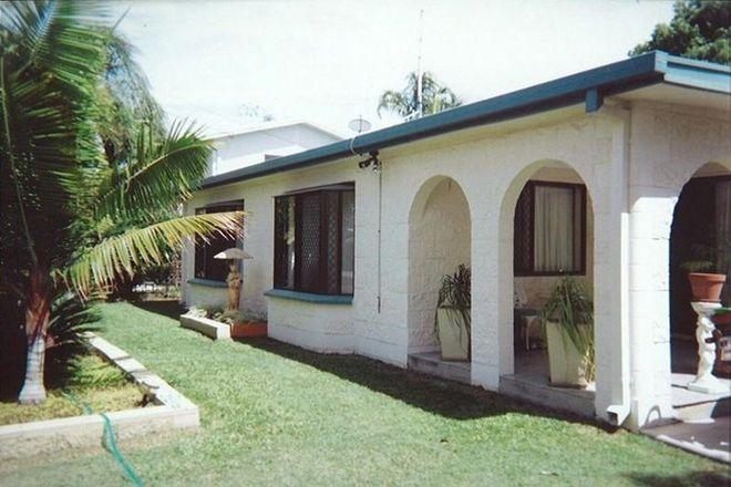 Picture of DEERAGUN QLD 4818