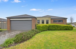 6 Themi Place, Traralgon VIC 3844