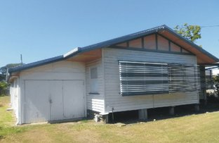 Picture of 2 Palm Avenue, Ingham QLD 4850