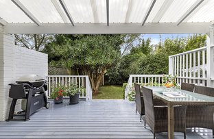 Picture of 31 Clifton  Road, Clovelly NSW 2031