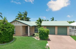 Picture of 7 McCullough Court, Annandale QLD 4814