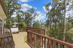 Picture of 101 The Broadwaters, Tascott NSW 2250