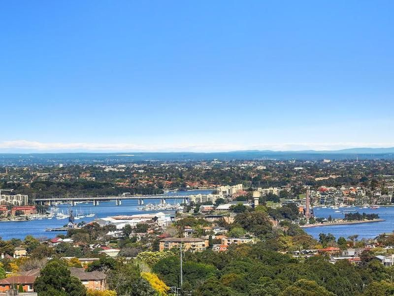 64/545-553 Pacific Highway, St Leonards NSW 2065, Image 0