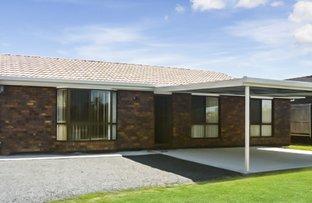Picture of 196 Emerald Drive, Regents Park QLD 4118