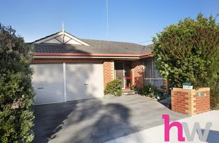 Picture of 2/8 Corang Avenue, Grovedale VIC 3216