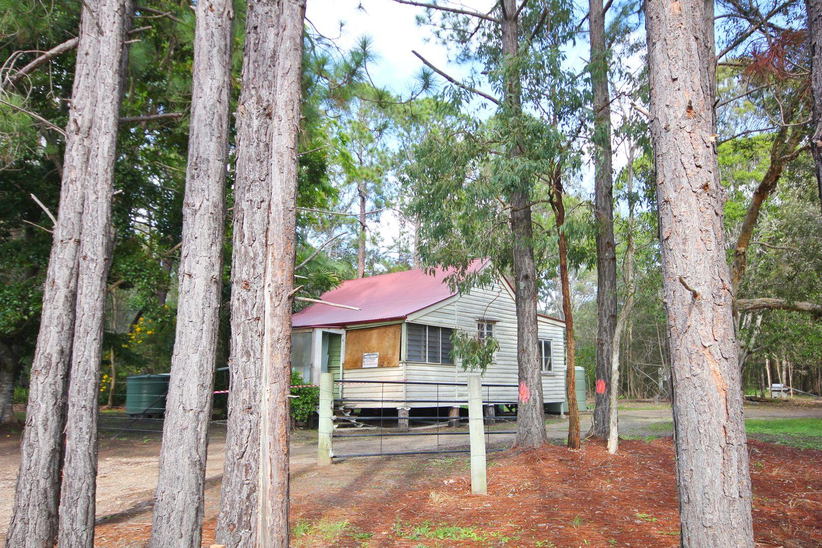 25-37 Wallaby Road, Redland Bay QLD 4165, Image 1
