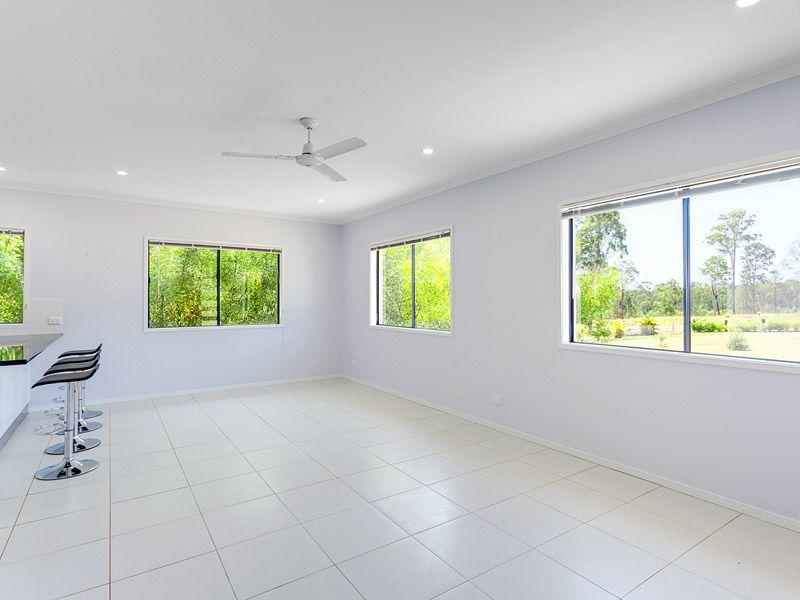 L802 Arborthirty Road, Glenwood QLD 4570, Image 2