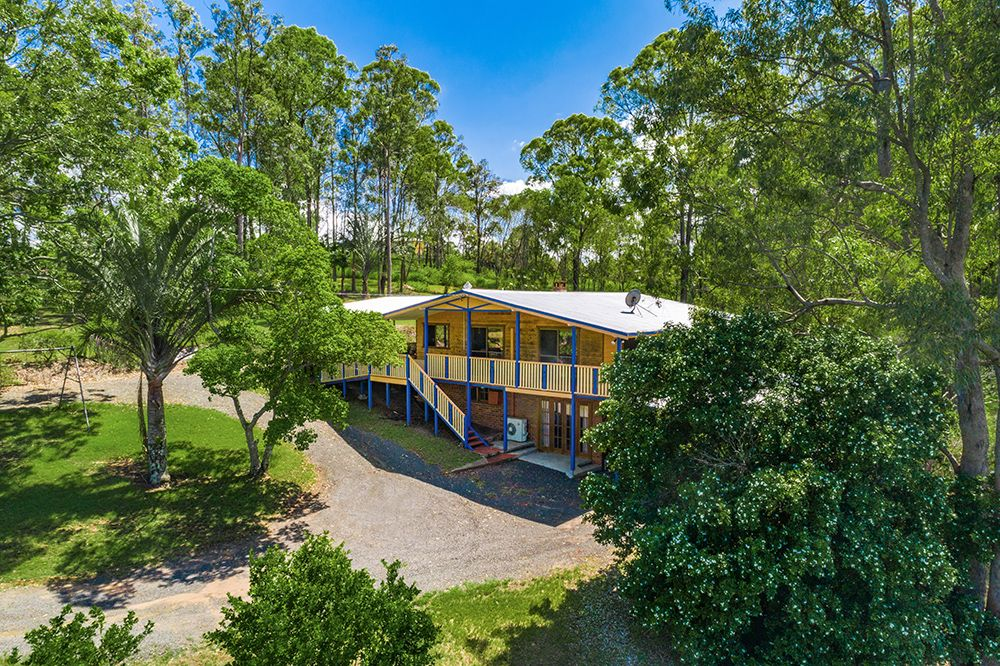80 Gregors Road, Spring Grove NSW 2470, Image 1
