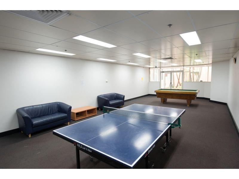 161/1 Katherine, Chatswood NSW 2067, Image 2
