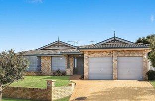 Picture of 29 Tullaroan Street, Kellyville Ridge NSW 2155