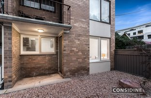 Picture of 3/332 Pascoe Vale Road, Essendon VIC 3040