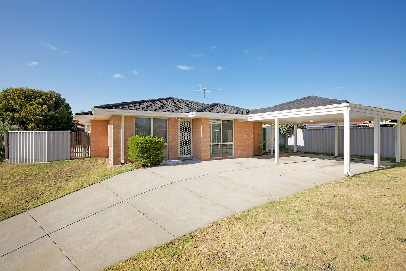 9 Corsair Close, Port Kennedy WA 6172, Image 0