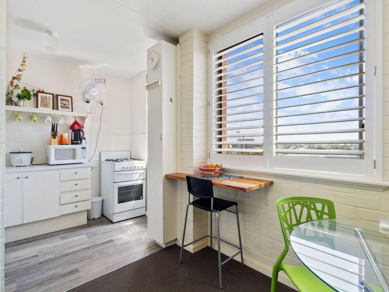 1008/112-122 Goderich Street, East Perth WA 6004, Image 0