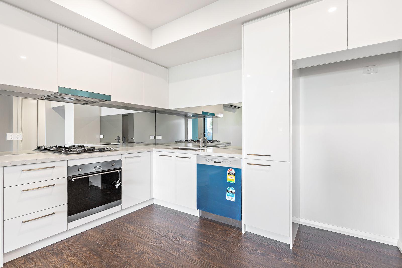 206/37-39 Donald Street, Hamilton NSW 2303, Image 0