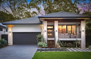 Picture of 59 Geoffrey Road, Chittaway Point NSW 2261