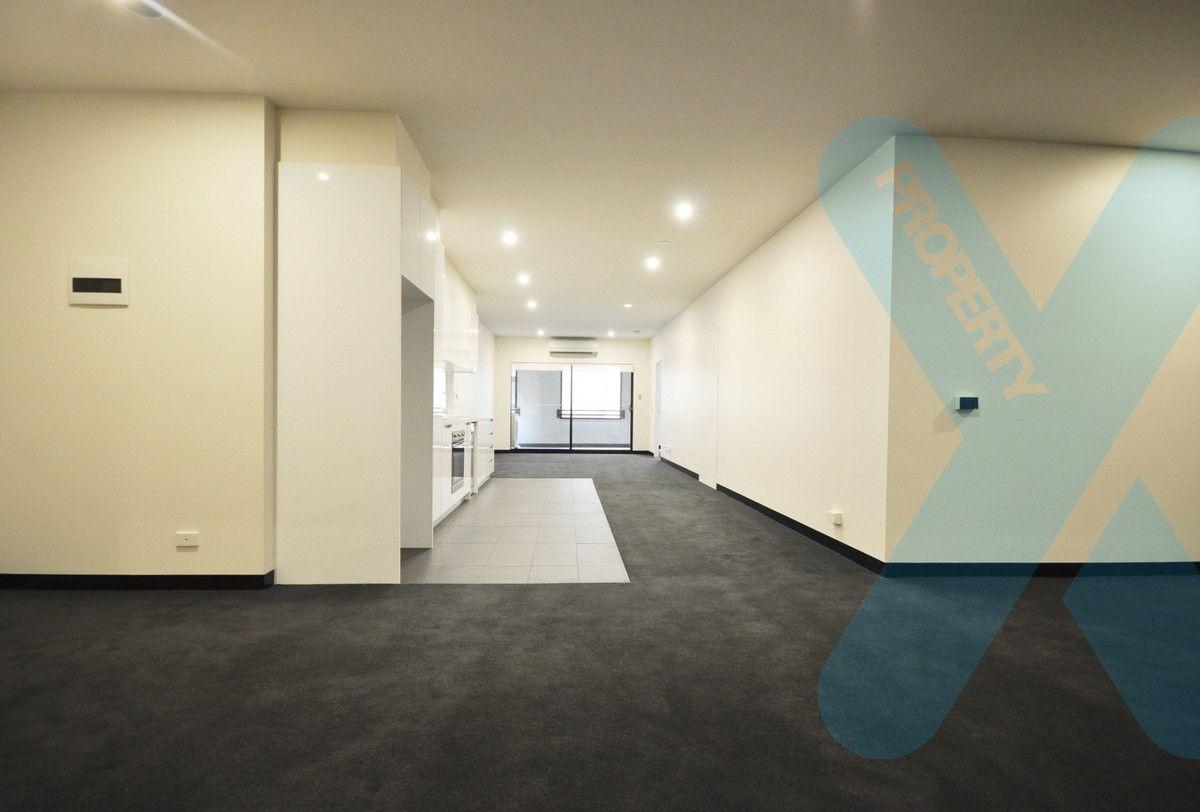 106/535 Flinders Lane, Melbourne VIC 3000, Image 1