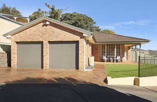 Picture of 17 Whimbrel Avenue, Berkeley NSW 2506