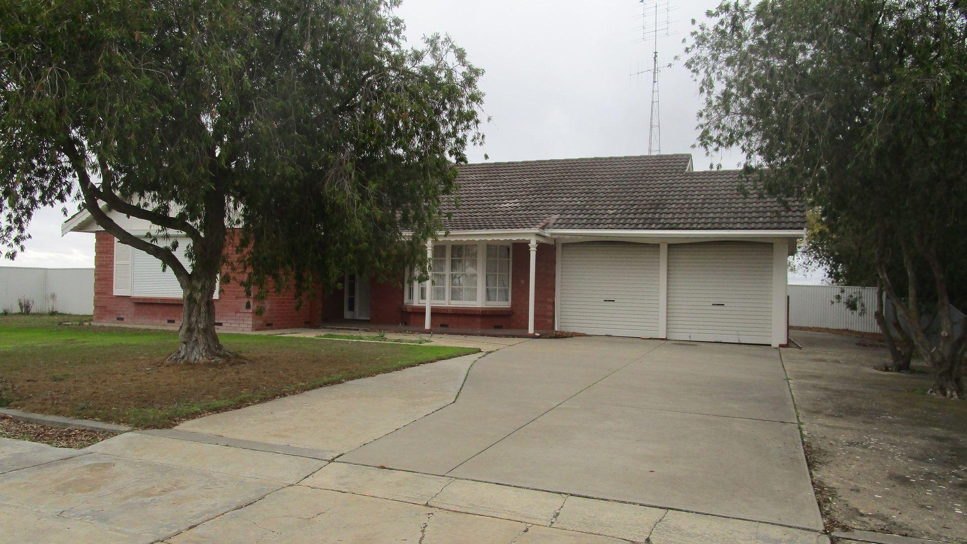 91 Chandos Terrace, Lameroo SA 5302, Image 1
