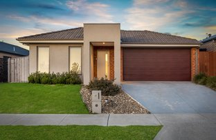 Picture of 20 Halycon Bend, Beveridge VIC 3753