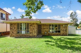 Picture of 2 Lorrikeet Street, Bundamba QLD 4304