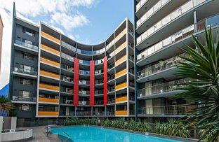 Picture of 21/69 Milligan  Street, Perth WA 6000