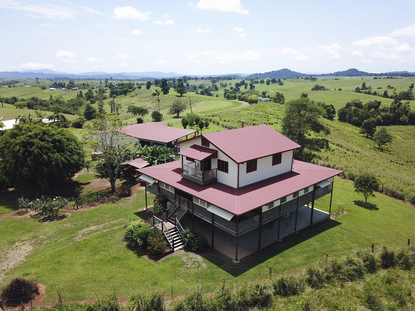70 Dunne Road, East Palmerston QLD 4860, Image 2
