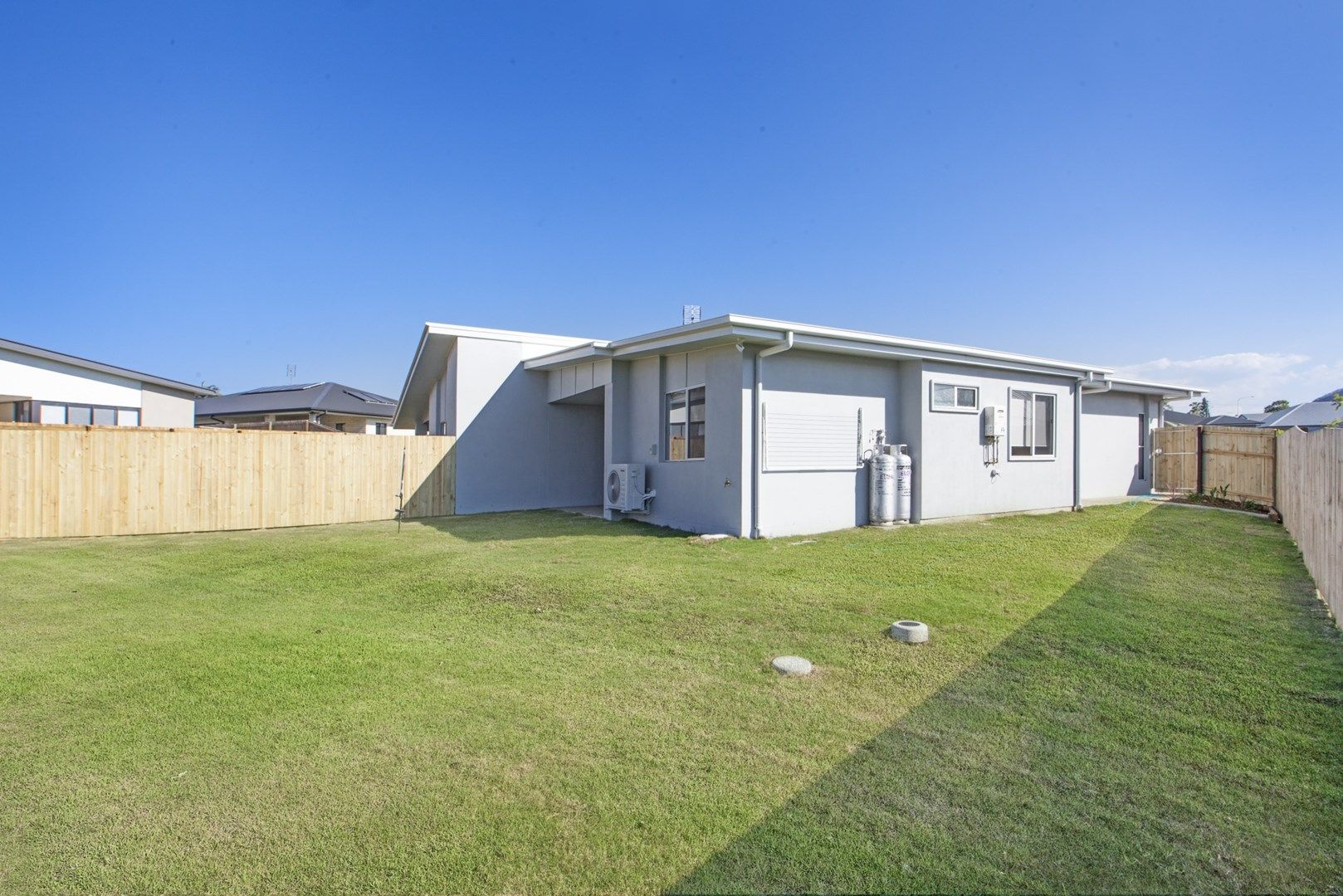 2/7 Speargrass Court, Beerwah QLD 4519, Image 1