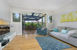 Picture of 760 Forest Road, Peakhurst NSW 2210