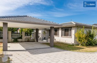 Picture of 454 Morley Drive, Morley WA 6062