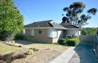 Picture of 28 Koala Crescent, Westmeadows VIC 3049