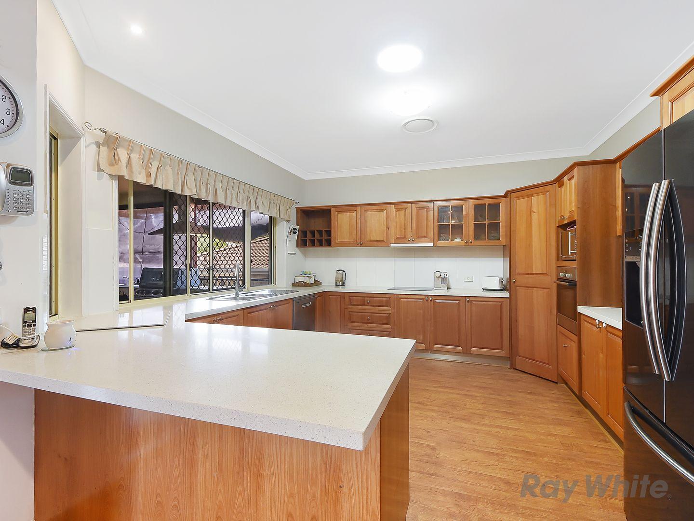 57 Strowe Place, Bracken Ridge QLD 4017, Image 2